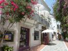 Town House for sale in Andalusia, Malaga...