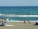 MARBELLA BEACHES