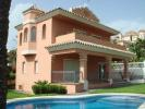 4 bedroom new development for sale in Andalusia, Malaga...