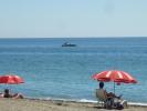 Nr COSTALITA BEACH