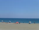LOVELY MIJAS BEACHES