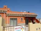new development for sale in Murcia, Fortuna