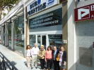 OUR MARBELLA OFFICE