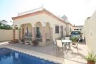 Finca in Orihuela-Costa, Alicante for sale