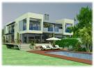 3 bed new development for sale in Torrevieja, Alicante...