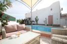 Bungalow for sale in Orihuela-Costa, Alicante...