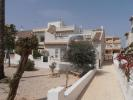 3 bed Town House for sale in Orihuela-Costa, Alicante...