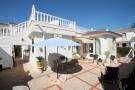 3 bed Villa in La Zenia, Alicante...