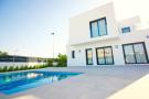 Villa for sale in Murcia...
