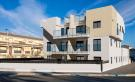 new Apartment for sale in Los Alcázares, Murcia