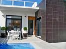 Guardamar del Segura new development for sale