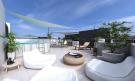 2 bed new Apartment for sale in Santiago de la Ribera...