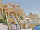 Town House in Torrevieja, Alicante...