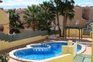 Duplex for sale in Pinar De Campoverde...