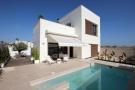 3 bedroom new development for sale in La Marina, Alicante...