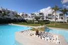 2 bed new Apartment for sale in Torrevieja, Alicante...