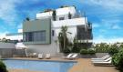 La Marina new Apartment for sale