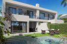 3 bedroom Semi-detached Villa for sale in Murcia, Mar Menor Resort