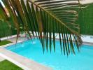 3 bed new development in Murcia, Lo Pagan