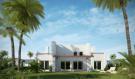 new development in Murcia, Mar Menor Resort