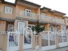 San Pedro del Pinatar Town House for sale