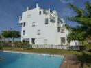 2 bedroom new Apartment in Murcia, Mar Menor Resort