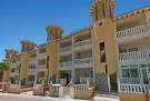 2 bed new Apartment in La Marina, Alicante...