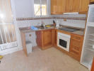 2 bed Apartment in Orihuela-Costa, Alicante...