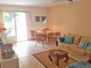 Apartment in La Mata, Alicante...