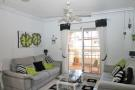 2 bed Apartment in Albatera, Alicante...