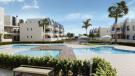 2 bed new Apartment in Valencia, Alicante...