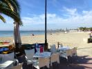 2 bed new Apartment in Lo Pagan, Murcia