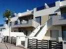 new Apartment in Pilar de la Horadada...