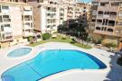 3 bed Apartment in Torrevieja, Alicante...