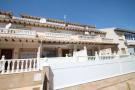 Town House in La Zenia, Alicante...