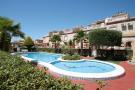 Apartment in Playa Flamenca, Alicante...