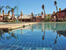new Apartment for sale in Mar De Cristal, Murcia