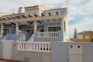 Las Urrutias End of Terrace property for sale