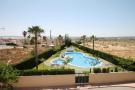 Apartment for sale in La Siesta, Alicante...