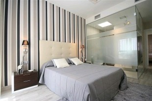 2 bed new property for sale in Valencia, Alicante...