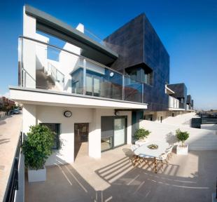 3 bed new development for sale in Valencia, Alicante...