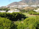 2 bed new Apartment in Andalusia, Mlaga...
