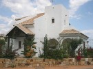 new development for sale in Andalusia, Mlaga, Mijas
