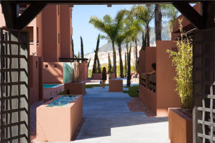 2 bed new Apartment for sale in Andalusia, M�laga...