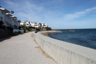 4 bedroom Duplex for sale in Andalusia, M�laga...