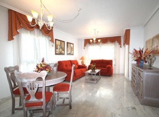 2 bed new Apartment in Valencia, Alicante...