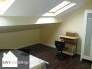 8 bed Terraced house in Hamilton Rd, Longsight...