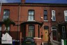 8 bed Terraced home to rent in Connaught Avenue...