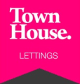 Townhouse Lettings, Manchester