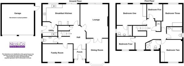 Floorplan 48 College